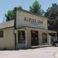 Alpine Inn - Portola Valley, CA