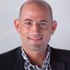Neal Bern: Allstate Insurance
