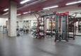 Crunch Fitness - Reston Town Center - Reston, VA