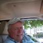 Key Biscayne Village Taxi--Art Transportation - Miami, FL