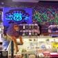 Johnny's E Cigs - Bessemer City, NC