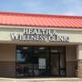 The Health & Wellness Clinic