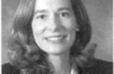 Dr. Ann Zoretic Ansel, MD - Columbus, OH