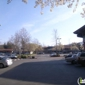 Talkin Baseball - Danville, CA