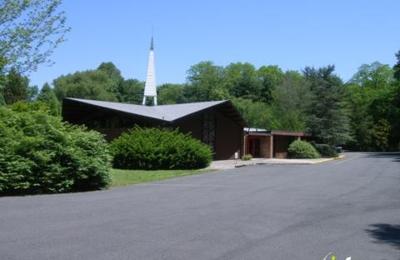 Nativity Evangelical Lutheran Church - East Brunswick, NJ