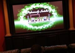 Houston Custom Installers - Houston, TX