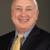 Allstate Insurance Agent: Jim Northrup