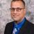 Allstate Insurance Agent: Rudy Surovick