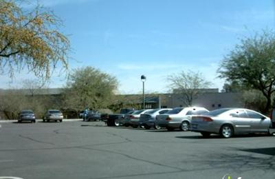 Millstine, Denise M, MD - Scottsdale, AZ