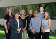 Penny Hardesty - State Farm Insurance Agent - Overland Park, KS. Car Insurance in Overland Park, KS
