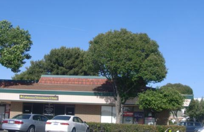 Key Factory The - Milpitas, CA