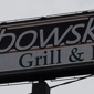 Lebowski's Neighborhood Grill - Charlotte, NC
