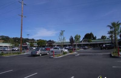 Laurelwood Veterinary Clinic - San Mateo, CA