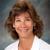 Dr. Gina Marie Moran, MD