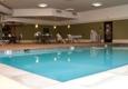 Hampton Inn and Suites Munster - Munster, IN