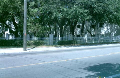 Aegis Therapies - Belleair, FL
