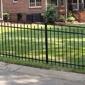 Aluminum Fences Direct - Raleigh, NC