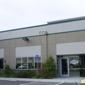 Adamson Police Products - Hayward, CA