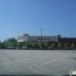 Walgreens - Daphne, AL
