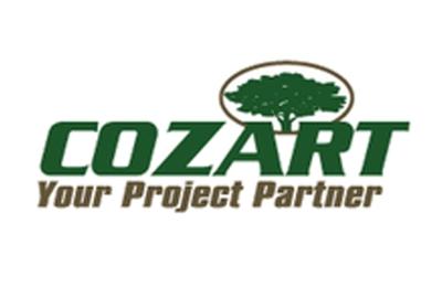 Cozart Lumber - Rockwell, NC