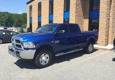 Performance Hitch & Truck Accessories - Mooresville, NC