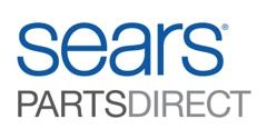 Sears Parts Amp Repair Center 7353 Nw Loop 410 San Antonio