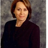 The Medical Clinic - Dr. Susan M Hull MD