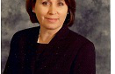 The Medical Clinic - Dr. Susan M Hull MD - Waynoka, OK