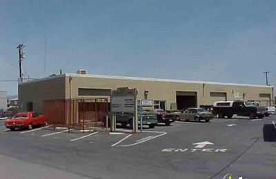 Affordable Closets   Campbell, CA