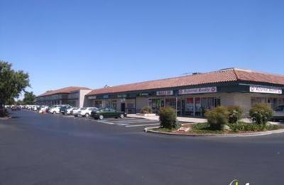 AutoZone - San Jose, CA