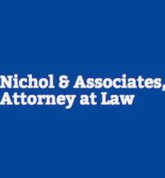 Nichol and Associates - Knoxville, TN