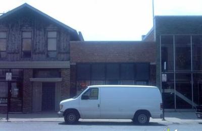 A Discount Lock Co - Chicago, IL