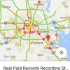 Real Paid Records Recording Studios