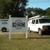 Dyson Plumbing Company Inc.