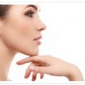 Advanced Dermatology & Skin Surgery - Asheville, NC