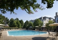 Park Station at Old Towne Apartments - Gaithersburg, MD
