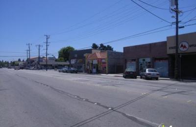 Nancy's Hair & Nails - Redwood City, CA