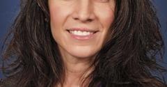 American Family Insurance - Victoria Sanchez-Klemp Agency - Waukesha, WI