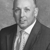 Edward Jones - Financial Advisor: Shane Robinson