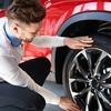 New Meadows Auto Repair