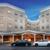The Five Towns Premier Nursing Home and Rehabilitation Center