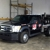 D & C Towing and Recovery Inc