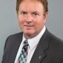 Edward Jones - Financial Advisor:  Stan Irwin