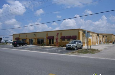 New Life Upholstery - Cape Coral, FL