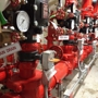 Domestic Fire Protection LLC