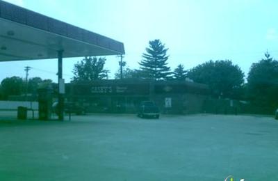 Casey's General Store - Collinsville, IL