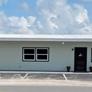 Eustis Roofing Company, Inc. - Tavares, FL