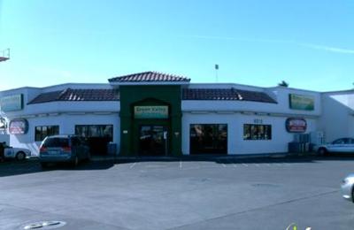 Green Valley Grocery - Las Vegas, NV