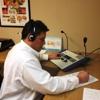 Sandia Hearing Aid Center