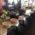 Altony's Italian Cafe